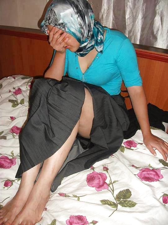 turbanlı escort bayan (15)