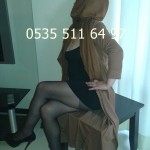ankara turbanlı escort (10)