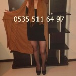 ankara turbanlı escort (2)