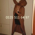 ankara turbanlı escort (3)