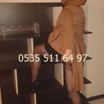 ankara turbanlı escort (6)
