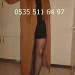 ankara turbanlı escort (8)